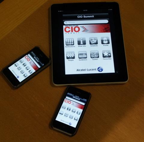 iphone, ipad, babies