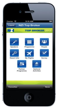 nzi_top_broker_2013