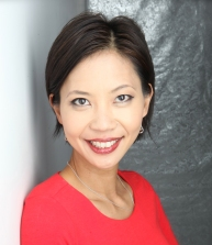 Theresa_Lim_headshot